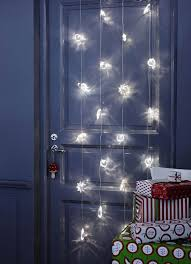 Hanging Christmas Lights In Bedroom by Bedroom Christmas Lights Best Home Design Ideas Stylesyllabus Us