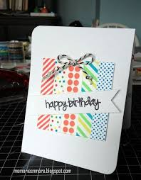 best 25 diy birthday cards ideas on pinterest birthday cards
