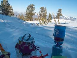 Rock Slides Will Remain Common Because Of The Significant Snowpack Slow And Heavy Ski Touring The Length Of The Wasatch Ascent