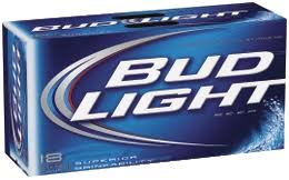 how much is a 18 pack of bud light platinum 13392479 wid 1000 hei shop 18 pack of bud light upc 018200533082
