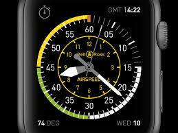 rolex wallpaper for apple watch the 50 best apple watch face and app concepts so far creative