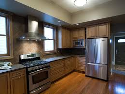 Kitchen Cabinet Closeout Closeout Kitchen Cabinets Stainless Steel Kitchen Cabinets Online