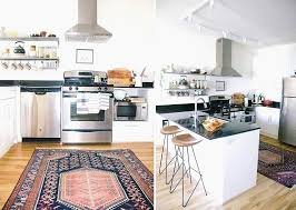 Kitchen Area Rug Kitchen Area Rugs Best Kitchen Throw Rugs Awesome Kitchen Rug