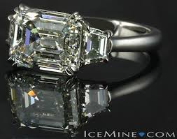 wedding band that will go with my east west oval e ring 146 best engagement rings images on rings wedding