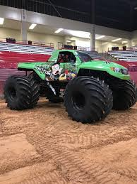 monster truck show amarillo texas tristatefair tristatefair twitter
