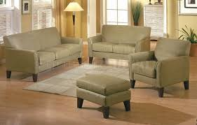 Table Legs At Home Depot Furniture Legs Home Depot Interior Design
