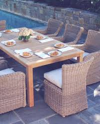 New Outdoor Furniture by Outdoor U0026 Patio Furniture Showroom The Outdoor Living Store