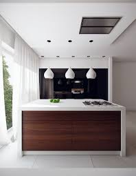 contemporary kitchen island 30 amazing kitchen island ideas for your home