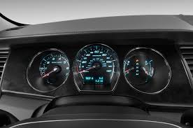 nissan altima for sale paducah ky 2010 ford taurus reviews and rating motor trend