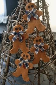 228 best gingerbread men images on pinterest christmas crafts