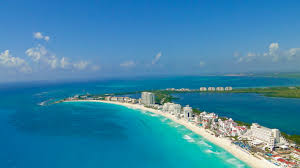 top 10 best beaches in the world u2013 lovely places