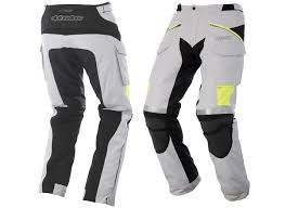 motorcycle pants alpinestars calama drystar motorcycle jacket u0026 pants
