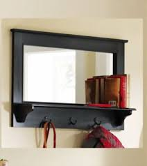 best 20 entryway shelf ideas on pinterest u2014no signup required