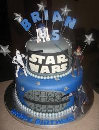 wars cake 10 out of this world wars cakes pretty my party
