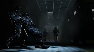 call of duty ghosts apk call of duty ghosts ps3 playstation