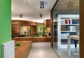 Beautiful Office Interior Decoration Office Beautiful Office Interior Design With