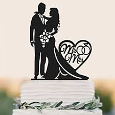 cake toppers wedding cheap cake toppers online cake toppers for 2018
