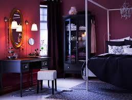 Ikea Oak Bedroom Furniture by Definite Bedroom Furniture Sets Ideas By Ikea Photo 1 Hampedia