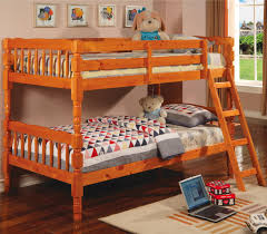 Bunk Bed Furniture Store Bunk Bed With Ladder Dc Furniture Stores