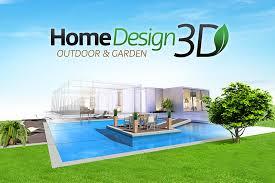 home design 3d v1 1 0 apk pictures home desain 3d the latest architectural digest home