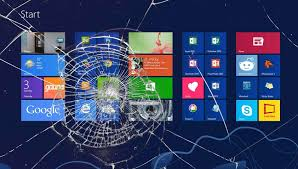 wallpaper what u0027s on my pc