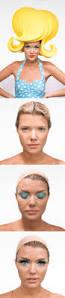 best 20 simple makeup looks ideas on pinterest natural makeup