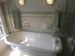 small bathroom with clawfoot tub design rhydo us
