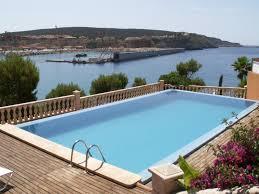 Immobilien Online Mallorca Immobilien Zwangsversteigerung Und Notverkauf Online