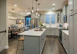 w b homes inc philadelphia pa communities u0026 homes for sale
