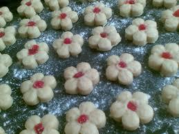 amour de cuisine gateau sec gateaux sec au fruits confites la cuisine d oum yasmine001