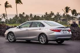 toyota camry reliability 2016 chevrolet malibu vs 2016 toyota camry which is better