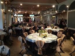 inexpensive wedding venues mn wedding site centennial lakes park edina wedding venues in