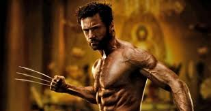 Hugh Jackman Hugh Jackman Would Keep Wolverine If He Could Join The