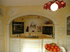 cuisine lavande cuisine drome vente cuisine classique vente cuisine classique 26