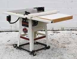 jet benchtop table saw jet table saw jet table saw accessories in amusing riving jet table