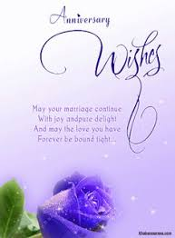 wedding wishes quotes for family happy 13 year anniversary happy 13th wedding anniversary god