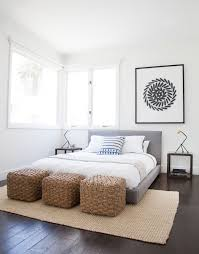 Magnificent  Simple Bedroom Design Design Ideas Of  Best - Simple bedroom design