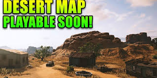pubg desert map pubg desert map next patch this week in gaming best pubg
