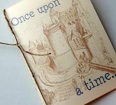 Fairytale Wedding Invitations 26 Best Wedding Invitations Images On Pinterest Fairytale