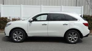 acura mdx touchup paint codes image galleries brochure and tv