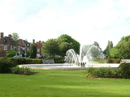Garden by Welwyn Garden City Wikipedia