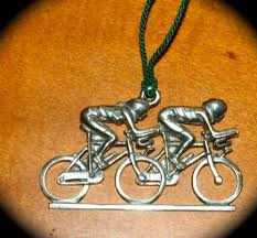 51 best bike ornaments images on bicycles bike stuff