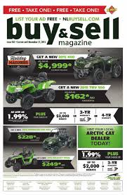 the buy u0026 sell magazine issue 963 by nl buy sell issuu