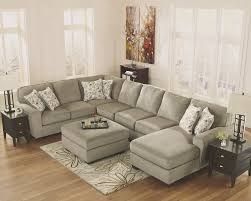 Loveseat With Ottoman Patola Park Ottoman With Storage Corporate Website Of Ashley