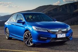 cars honda accord honda accord review price specifications whichcar
