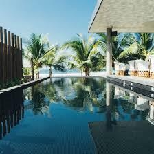 4 best luxury u0026 boutique hotels in zihuatanejo tablet hotels