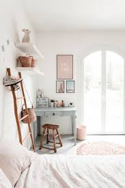 basic interior design basic interior design rules that everyone should know our