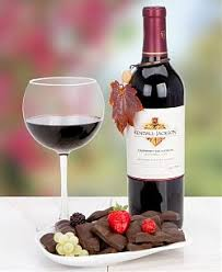 Wine Chocolate Free Wine And Chocolate Well Sort Of Theathenanetworkreading