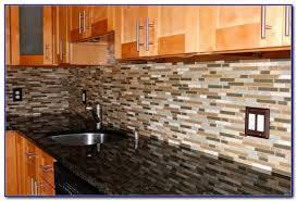 Backsplash Tiles For Kitchen Canada Tiles  Home Design Ideas - Backsplash canada