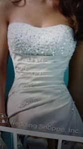Sell Wedding Dress Sell Wedding Dress
